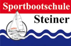 Bootsschule Frankfurt
